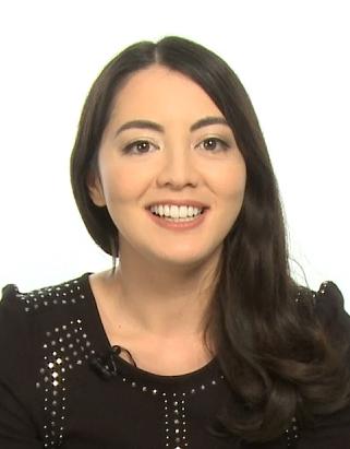 Jane Elisabeth Sinclair