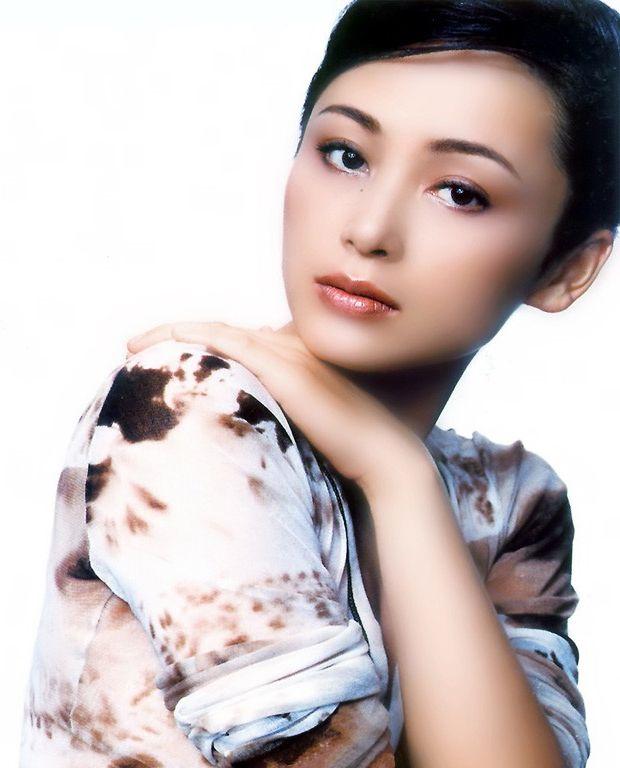 Sun Mei Xiang