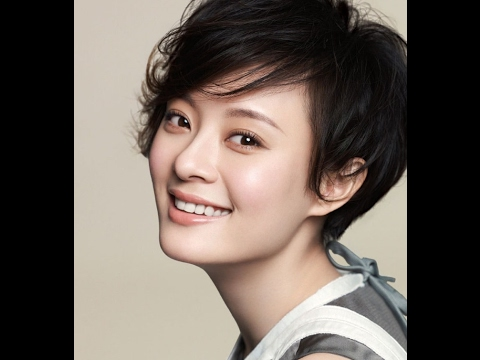 Jiang  Ying Yue