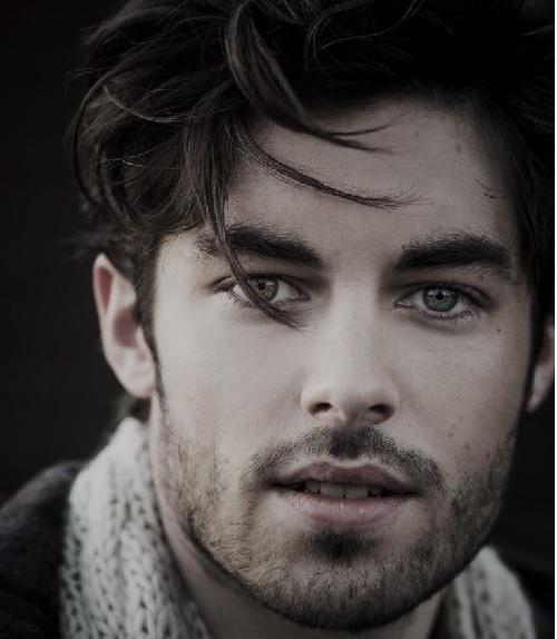 Marcus Anvers