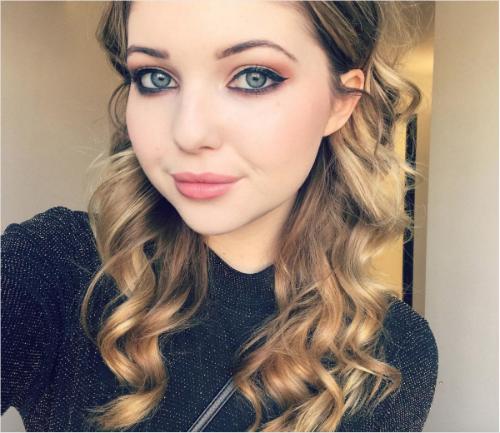 Kendra Olivia Kyle